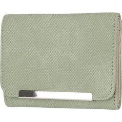 Mundi Anna Woven RFID Wallet