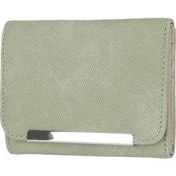 Anna Woven RFID Wallet