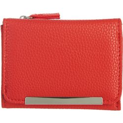 Solid Anna RFID Wallet