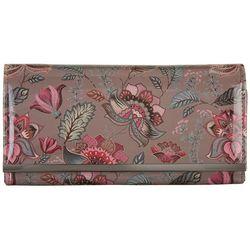 Mundi Dusk Floret RFID Wallet