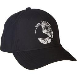 Womens Live Life Reel Hat