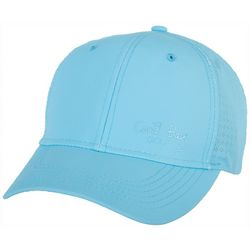 Coral Bay Golf Womens Perforated Panels Hat
