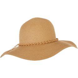 MADD HATTER Womens Floppy Sun Hat