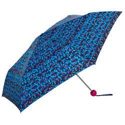 Shedrain Mini Manual Static Umbrella