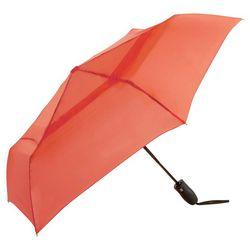 Shedrain Vented Automatic Umbrella