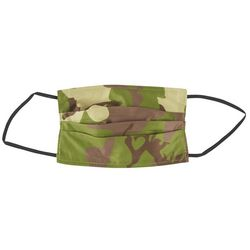 Save The Girls Womens Soft Solution Glamour Camo