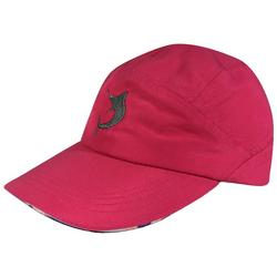 Womens Solid Tropical Performance Hat