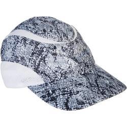 Womens Printed Hat