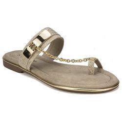 Rialto White Mountain Zoria Sandals