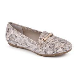 Rialto by White Mountain Guiding Shoes