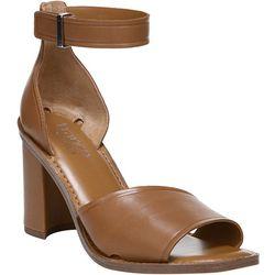 Franco Sarto Womens Caia Dress Sandals