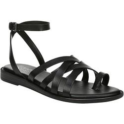 Womens Georgie Strappy Casual Sandals