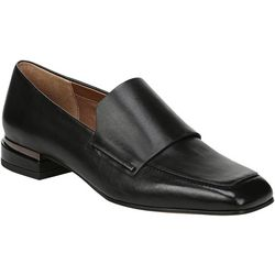 Womens Forever Loafers