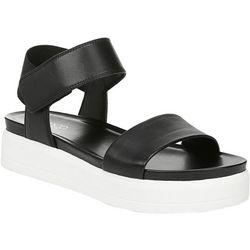Womens Kana Platform Sandals