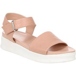 Franco Sarto Womens Eastyn Sandals