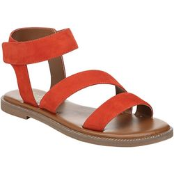 Franco Sarto Womens Kamden Sandals