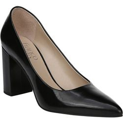 Franco Sarto Womens Palma Pumps