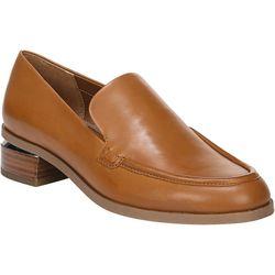 Franco Sarto Womens New Bocca Loafers