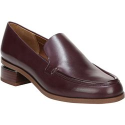 Franco Sarto Womens New Bocca Loafers