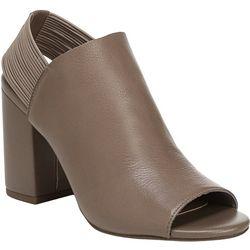 Franco Sarto Womens Opaline Sandals