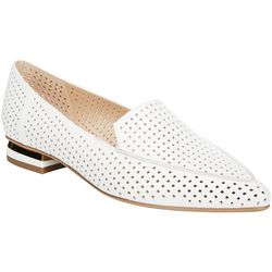 Franco Sarto Womens Starland 3 Loafers