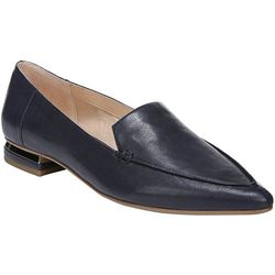 Franco Sarto Womens Starland Loafers