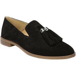 Franco Sarto Womens Hadden Loafers