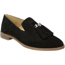 Womens Hadden Loafers