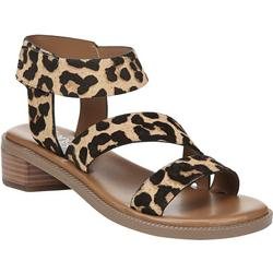 Womens Landry Sandals