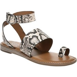 Franco Sarto Womens Gracious Sandals