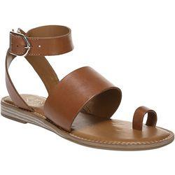 Franco Sarto Womens Gracious Sandals