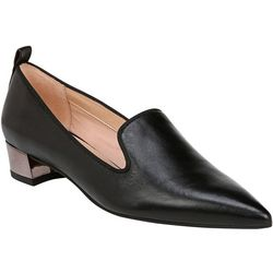 Franco Sarto Womens Vianna Loafers