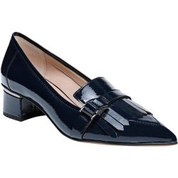 Franco Sarto Womens Grenoble Loafers