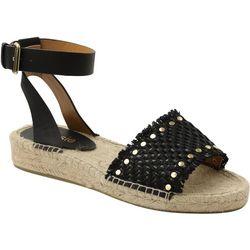 Womans Alabama Sandals