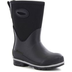 Western Chief Toddler Boys Neoprene Rain Boots