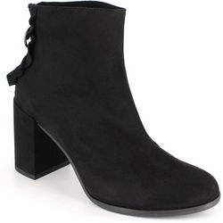 Dolce by Mojo Moxy Womens Sassy Booties