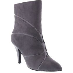 Bellini Womens Sable Ankle Boots