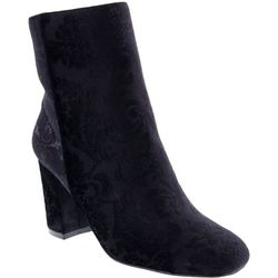 Bellini Womens Golda Ankle Boots