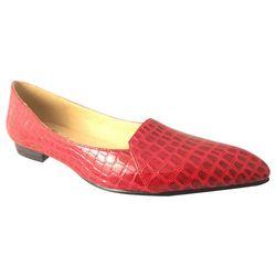 Bellini Womens Flora Flat Dress Shoes