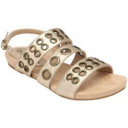 Bellini Womens Tessa Sandals