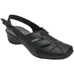 Bellini Womens Wynn Casual Sandals
