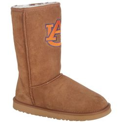 Gameday Boots Roadie Auburn Tigers Womens Boots