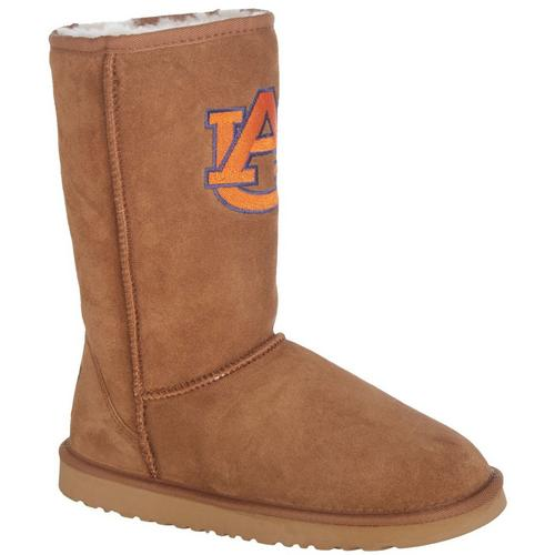 3ca46767f43 Gameday Boots Roadie Auburn Tigers Womens Boots