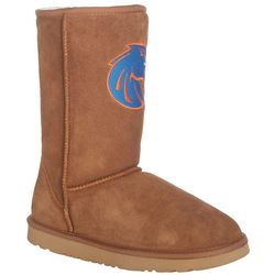 Gameday Boots Roadie Boise State Womens Boots