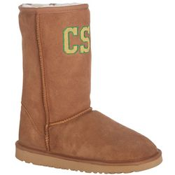 Gameday Boots Roadie Colorado State Womens Boots
