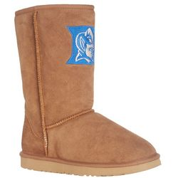 Gameday Boots Roadie Duke Devils Womens Boots