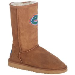 Gameday Boots Roadie Florida Gators Womens Boots