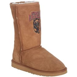 Gameday Boots Roadie Montana Womens Boots