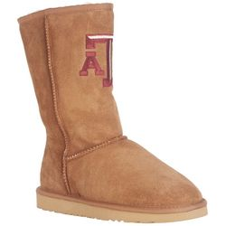 Gameday Boots Roadie Texas A&M Womens Boots