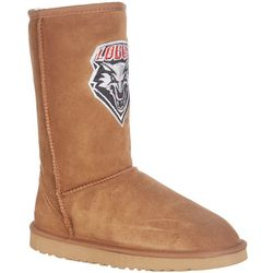 Gameday Boots Roadie New Mexico Lobos Womens Boots